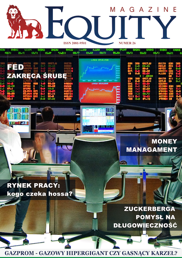 Equity_26_cover_sidebar (1)