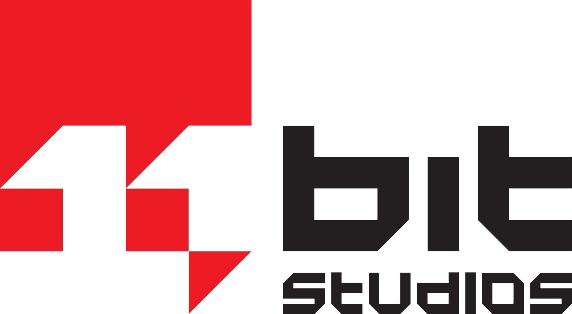 Czy program motywacyjny 11 bit studios jest rozczarowaniem?