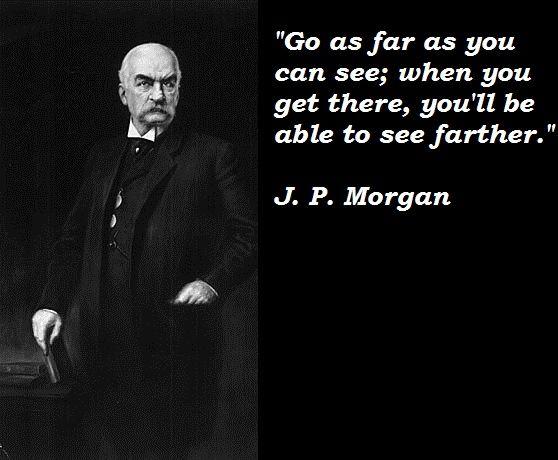 J.-P.-Morgan-Quotes-5