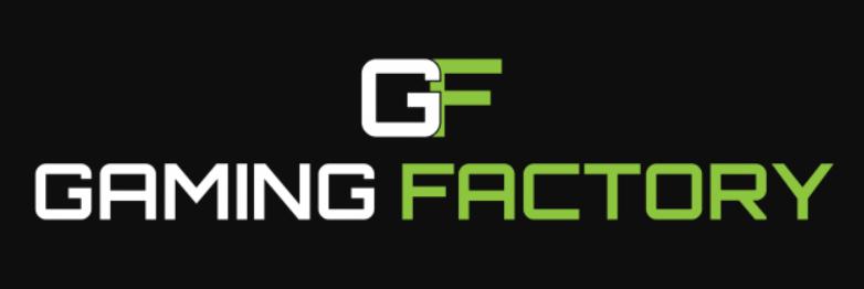 Spotkanie on-line z prezesem Gaming Factory