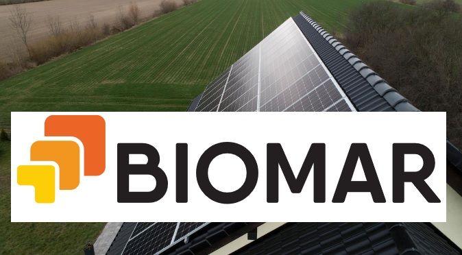 Wideo ze spotkania z zarządem OZE-Biomar