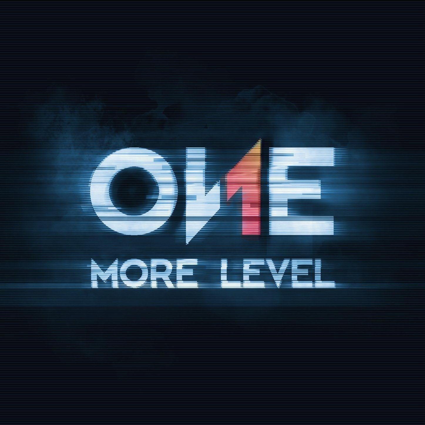 LIVE z zarządem One More Level