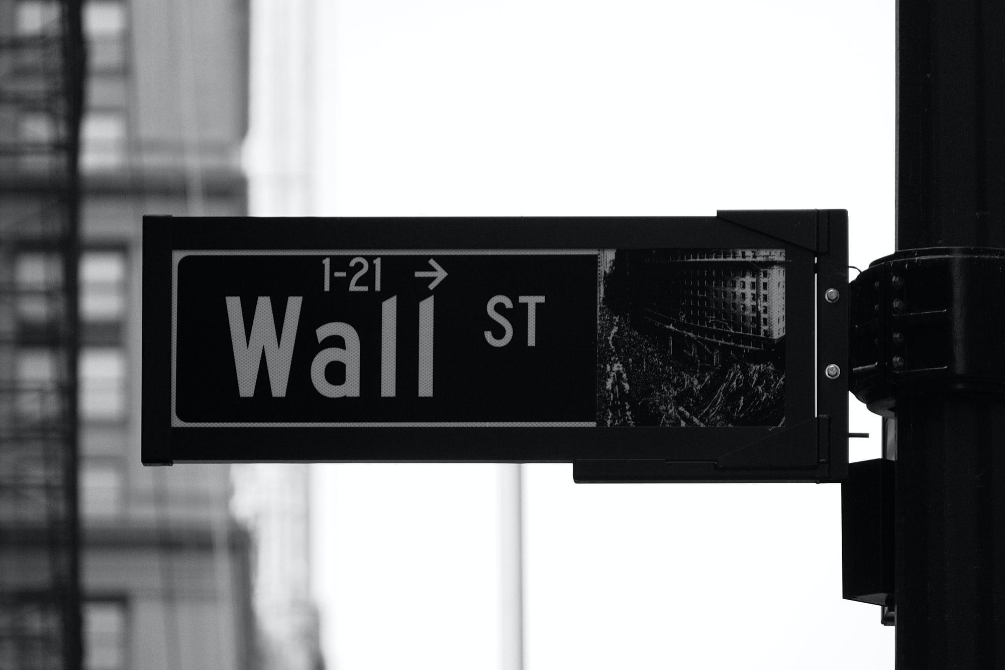 Co dalej z rynkiem akcji? krach? end year rally czy może boczniak?