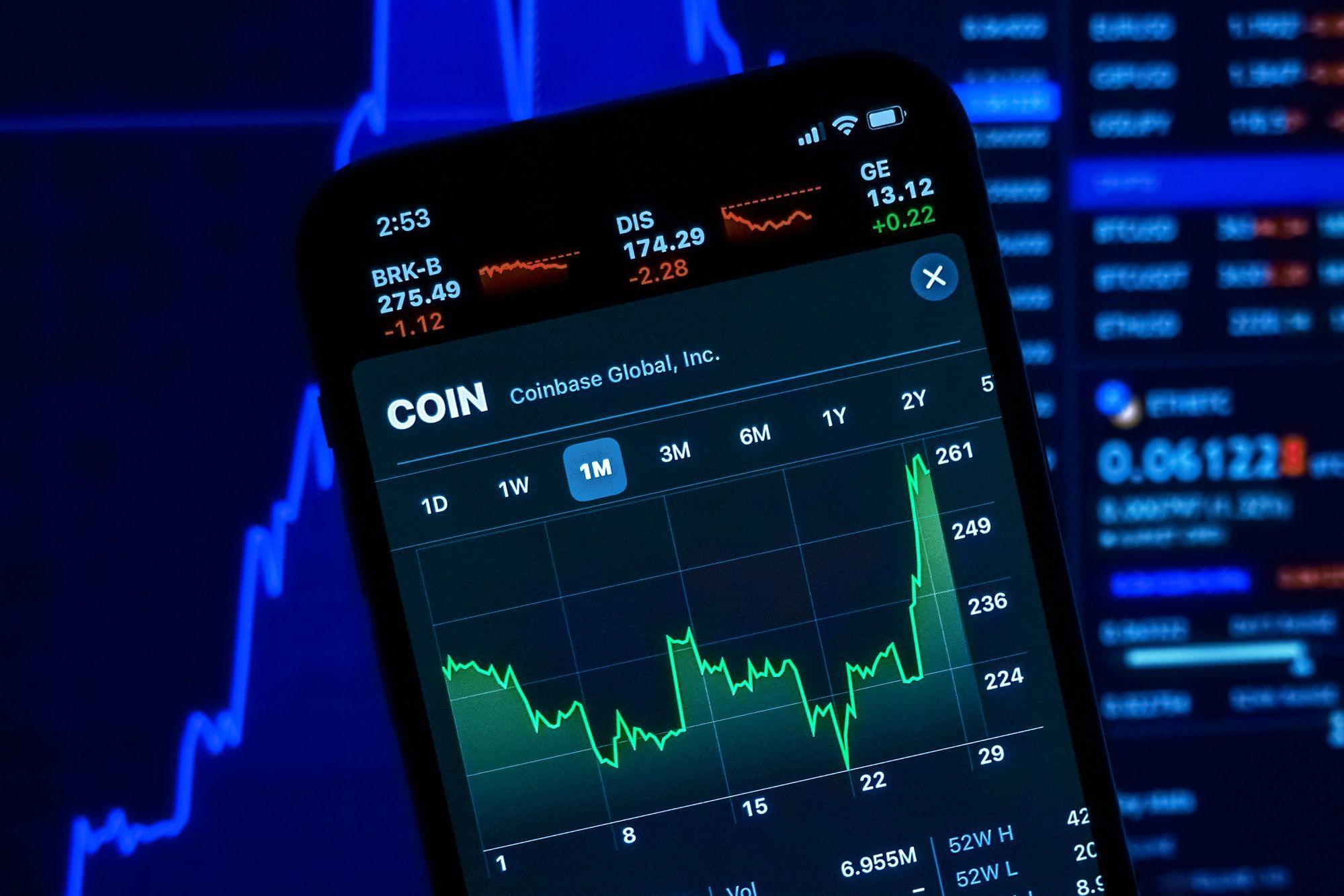 Co dalej z rynkiem akcji i krypto? Czy gaming i bitcoin dadzą zarobić?