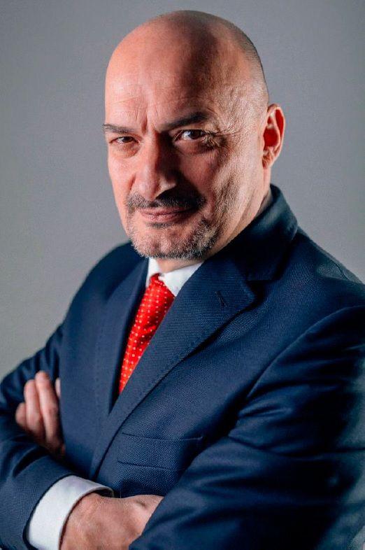 Spotkanie z prezesem WTT S.A. - Krzysztofem Nieciem