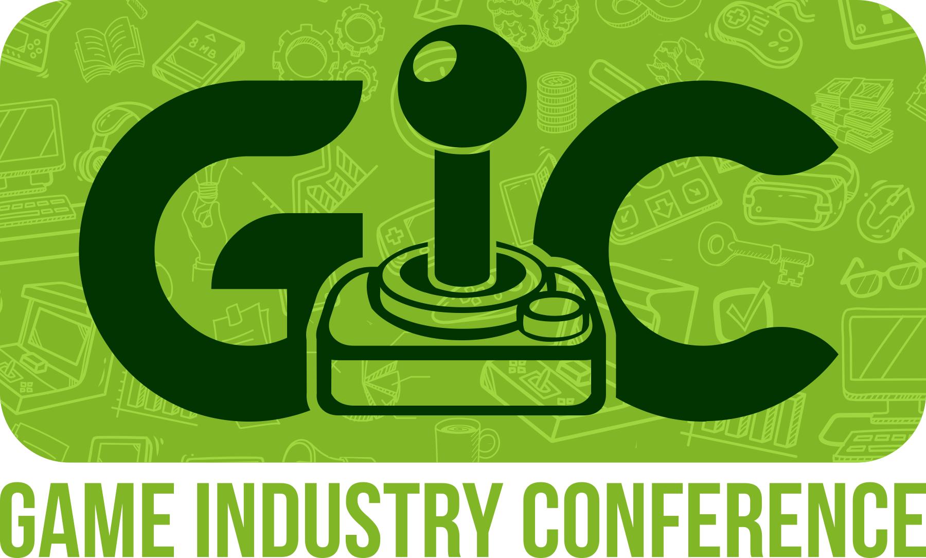 Gamedev Investment Forum 22.10